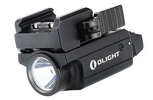 olight pl mini.jpg