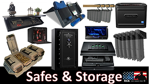 Gun Safes and Storage Updated.png