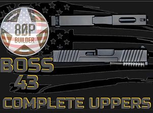 80P COMPLETE UPPER.jpg
