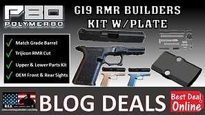 blog deals thumb 2.png