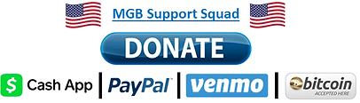 Donate Button Updated.png