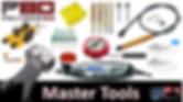P80 Master Tools.png