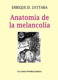 Anatomía de la melancolía.jpg
