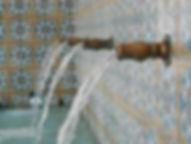 Canillas 17.jpg