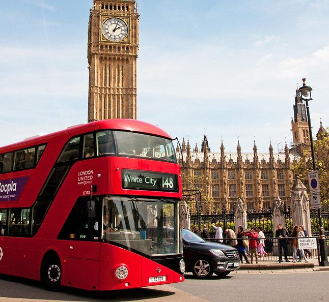 LONDON-BUS-.jpg