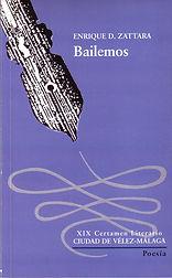 Bailemos.jpg