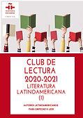 Póster_1_Club_Lectura.jpg