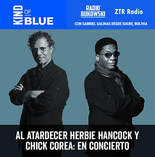 Kind-of-Blue-Al-atardecer-Herbie-Hancock-y-Chick-Corea-en-concierto.jpg