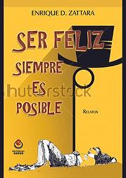 Ser feliz siempre es posible v2 PORT.jpg
