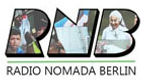 radio nomada.jpg