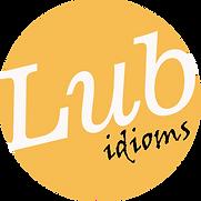 logolub.png