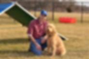 Eric-Baechtold-Dog-Training-Kansas-City.