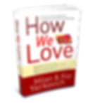 How-We-Love-softcover.png