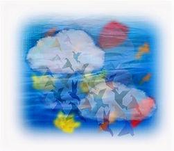 REMBRANCE CARD - Copy_edited.jpg