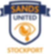 SANDS UNITED.jpg