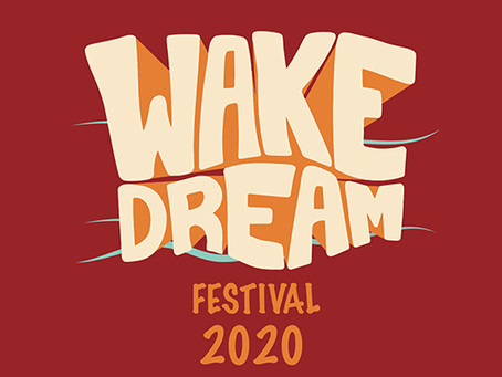 Wakedream 2020