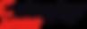 logo-colnatur-sport-positiu.png
