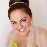 Codie's Bridal Hair and Makeup