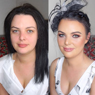 Before and After Magic!