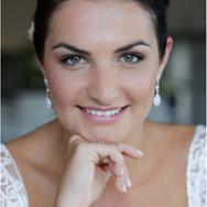 Kate's Wedding Makeup