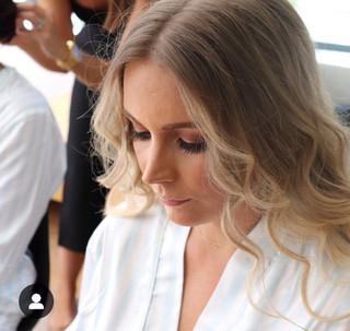 Super Soft Curls