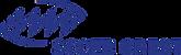 logo_sccer.png