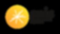 Snis_logo_Signature_Classic.png