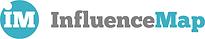 01_InfleunceMap Logo.png