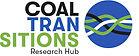 Logo-coaltransitions-mitUnterzeile-rgb.j