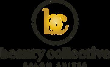 Beauty Collective Salon Suite logo