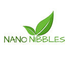 Copy of Double leaves logo.png