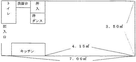 CCF_000037.jpg