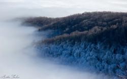 Smoky Ridge