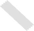 adhesive-tape-png-13.png