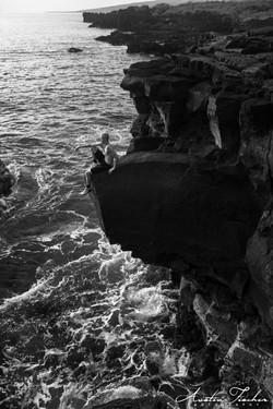 Austin Sea Edge