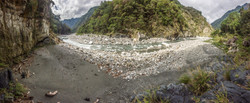 Dajia River Pano Pinch Reduced