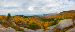 North Point Pano