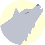 wolf%20(2)_edited.png
