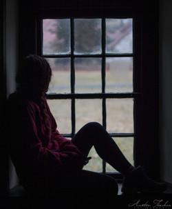 Chloe Window