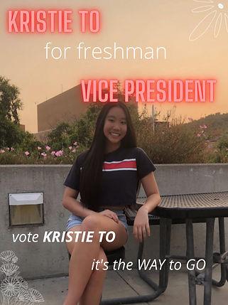 campaign graphic - Kristie To.jpg