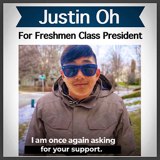 CampaignPoster-JustinOh - Justin Oh.jpg