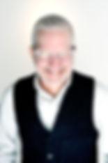 Darren Wright - Creative Director Hyperbolic Creative Radio Advertising
