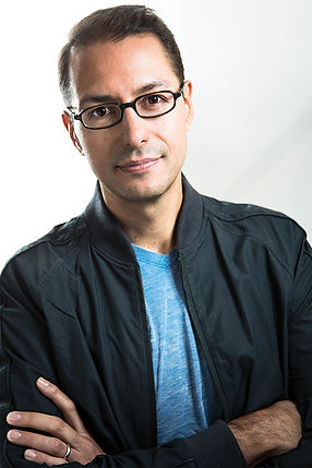 Hyperbolic Creative Radio Advrtising Julian Rebolledo Partner