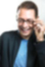 Hyperbolic Creative Radio Advertising Julian Rebolledo Partner