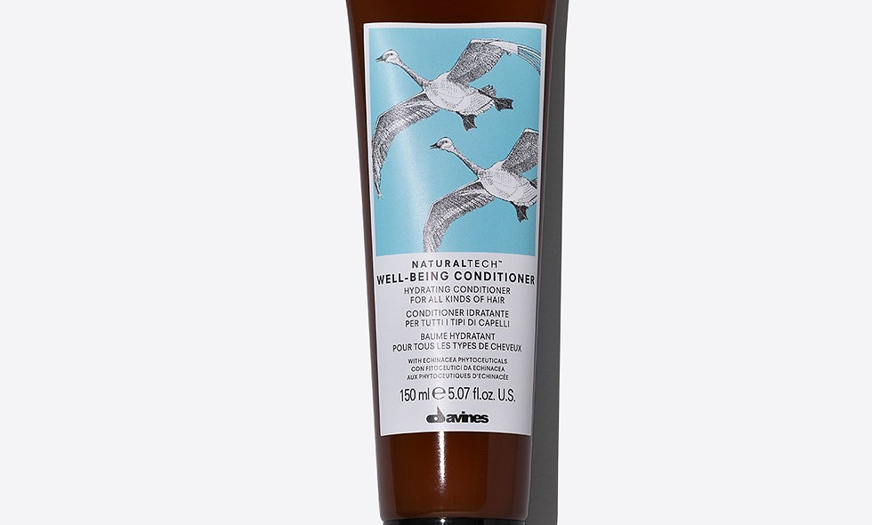 Well-Being Conditioner