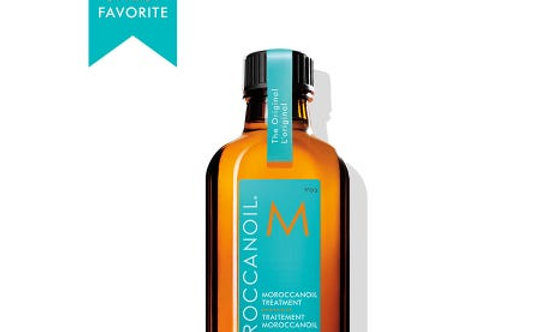 Moroccanoil Treatment Original 3.4 Fl oz