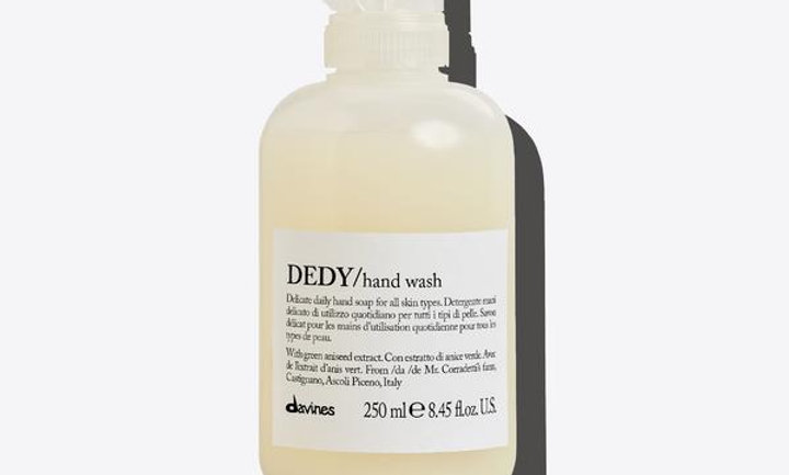 Dedy Hand Wash