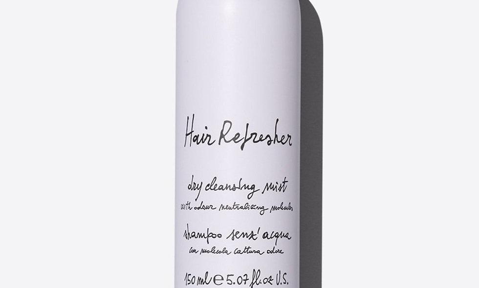 Hair Refresher