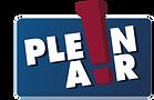 logo_plein_air_actualites_regionales.png