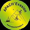 LOGO-APACH-2017 détouré.png